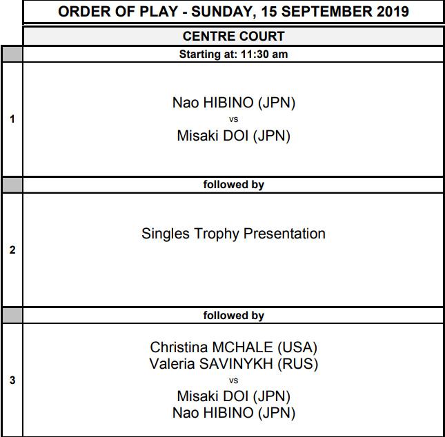 WTA HIROSHIMA 2019 - Page 2 Untit785