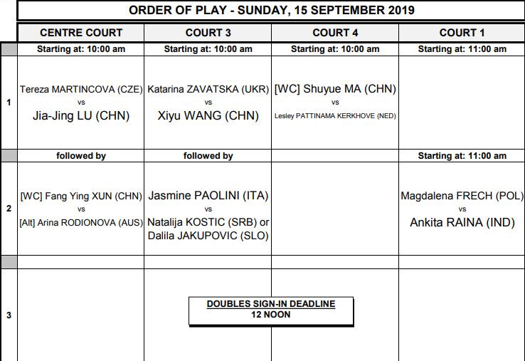 WTA GUANGZHOU 2019 Untit786