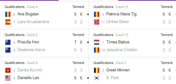 WTA SEOUL 2019 Untit796