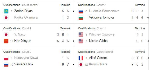 WTA OSAKA 2019 Untit798