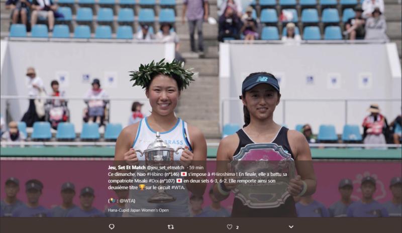 WTA HIROSHIMA 2019 - Page 2 Untit800