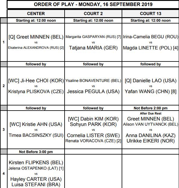 WTA SEOUL 2019 Untit801