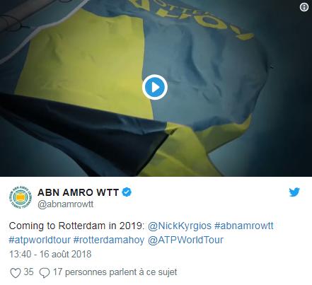 ATP ROTTERDAM 2019 Untit801