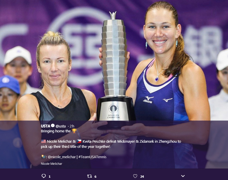 WTA ZHENGZHOU 2019 - Page 4 Untit812
