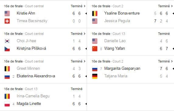 WTA SEOUL 2019 Untit823