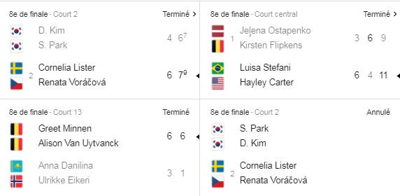 WTA SEOUL 2019 Untit824