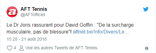 DAVID GOFFIN (Belge) - Page 8 Untit824