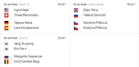 WTA SEOUL 2019 Untit825