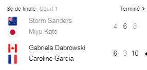 WTA OSAKA 2019 Untit828