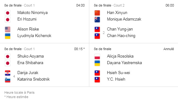 WTA OSAKA 2019 Untit829