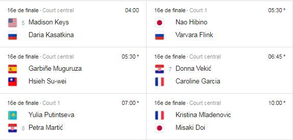 WTA OSAKA 2019 Untit830