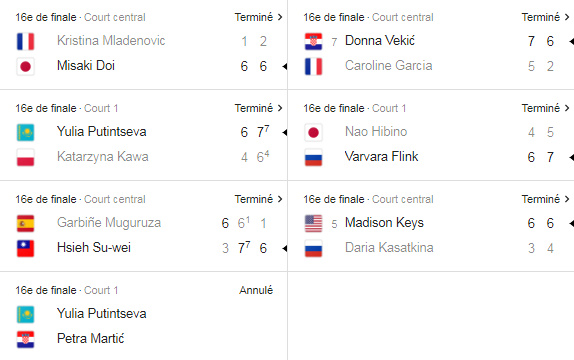 WTA OSAKA 2019 - Page 2 Untit843
