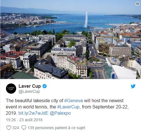 LAVER CUP du 20 au 22 septembre 2019 Untit844