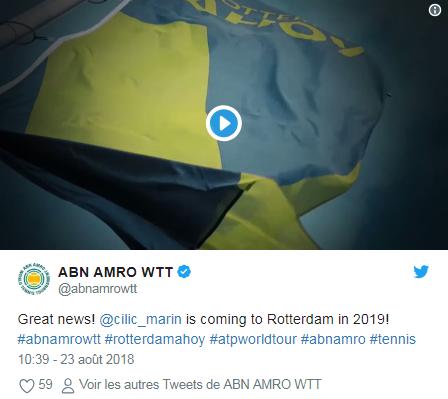 ATP ROTTERDAM 2019 Untit847