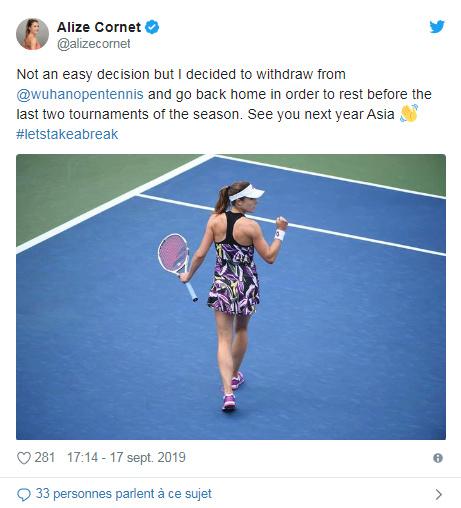 WTA WUHAN 2019 Untit848