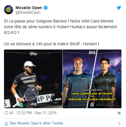 ATP MOSELLE 2019 - Page 2 Untit849