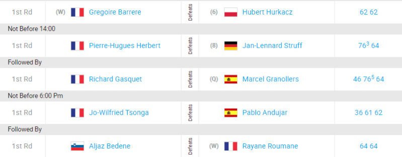 ATP MOSELLE 2019 - Page 2 Untit853