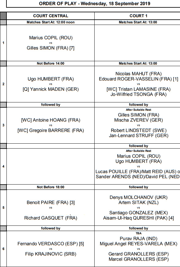 ATP MOSELLE 2019 - Page 2 Untit855