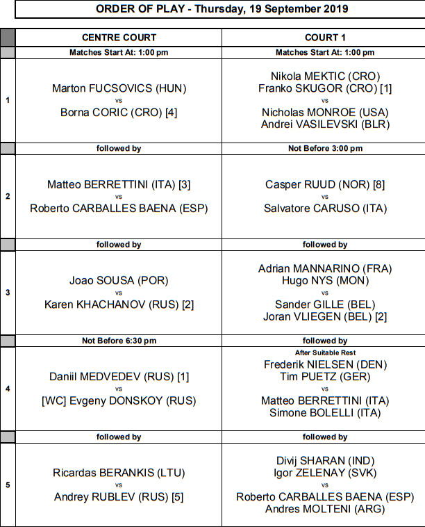 ATP ST PETERSBOURG 2019 - Page 2 Untit859