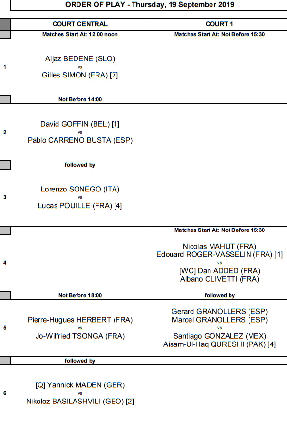 ATP MOSELLE 2019 - Page 2 Untit862