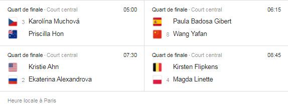 WTA SEOUL 2019 - Page 2 Untit872