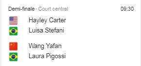 WTA SEOUL 2019 - Page 2 Untit888