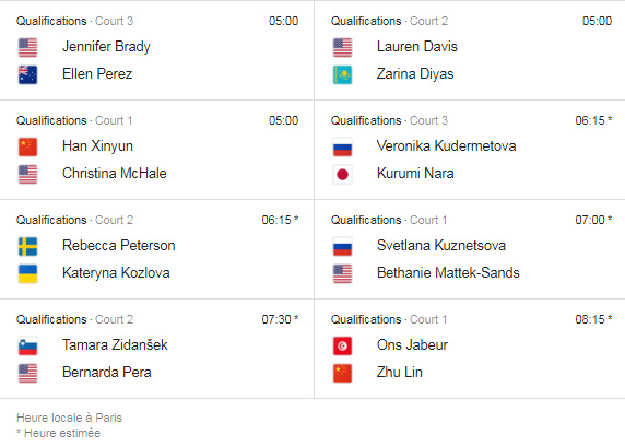 WTA WUHAN 2019 Untit891