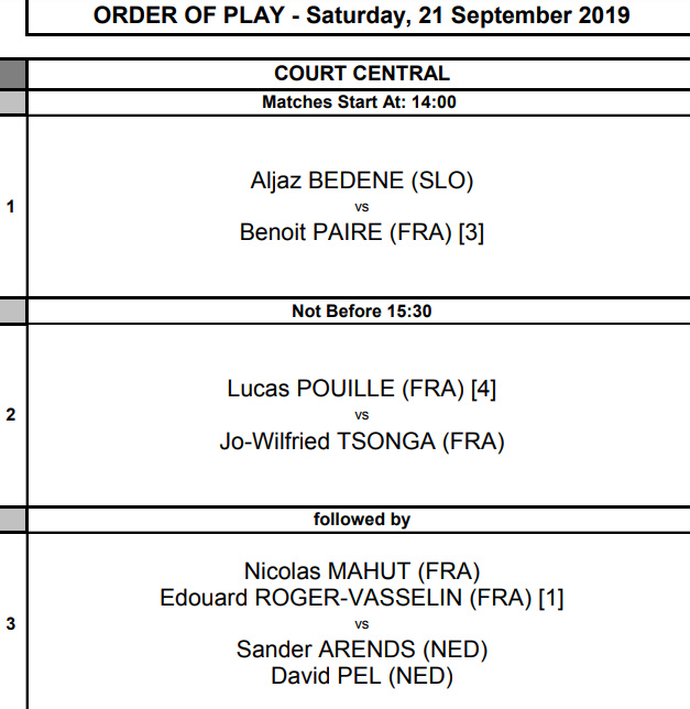 ATP MOSELLE 2019 - Page 3 Untit901