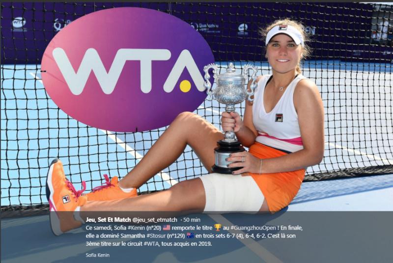 WTA GUANGZHOU 2019 - Page 2 Untit919