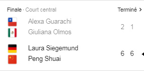 WTA GUANGZHOU 2019 - Page 2 Untit929