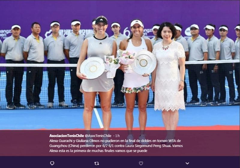 WTA GUANGZHOU 2019 - Page 3 Untit930