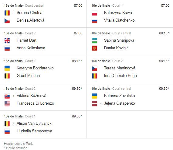 WTA TASHKENT 2019 Untit943