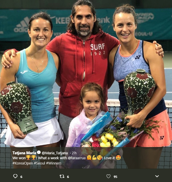 WTA SEOUL 2019 - Page 3 Untit947