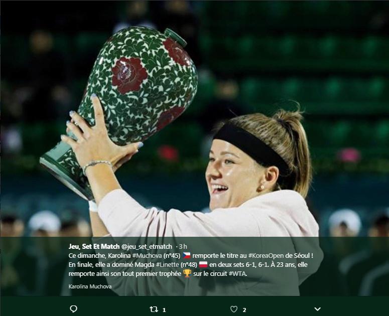 WTA SEOUL 2019 - Page 3 Untit948