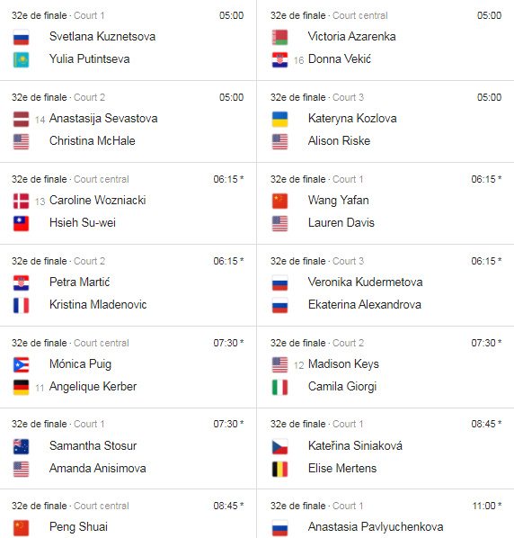 WTA WUHAN 2019 Untit953