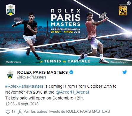 ATP PARIS 2018 Untit959