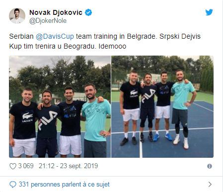 NOVAK DJOKOVIC (Serbe) - Page 37 Untit974