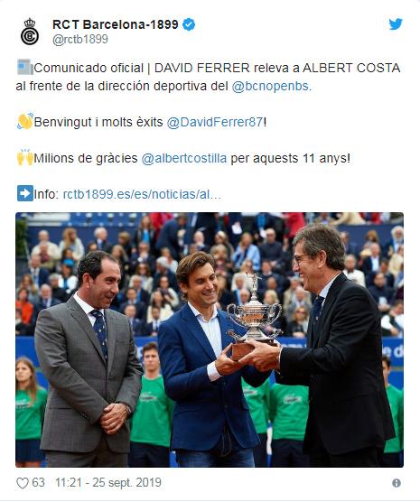 DAVID FERRER (Espagnol) - Page 16 Untit977