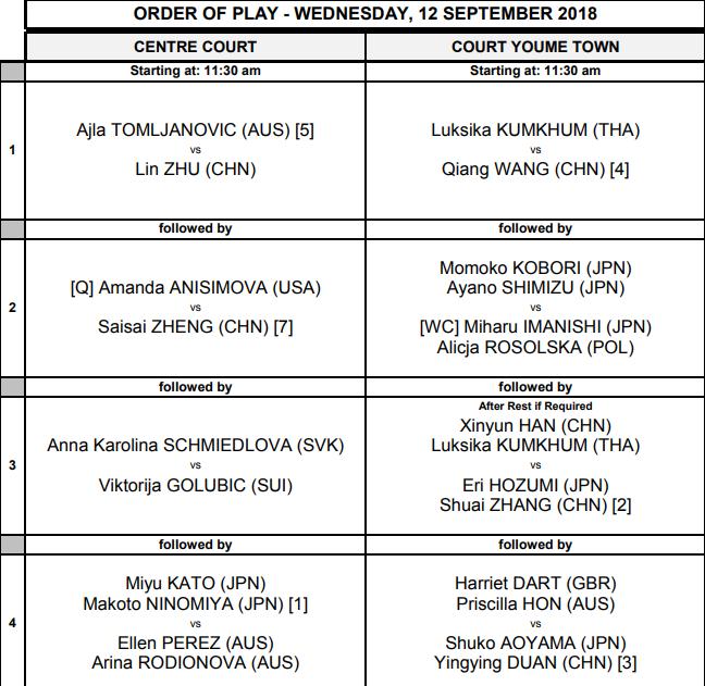 WTA HIROSHIMA 2018 - Page 2 Untit985