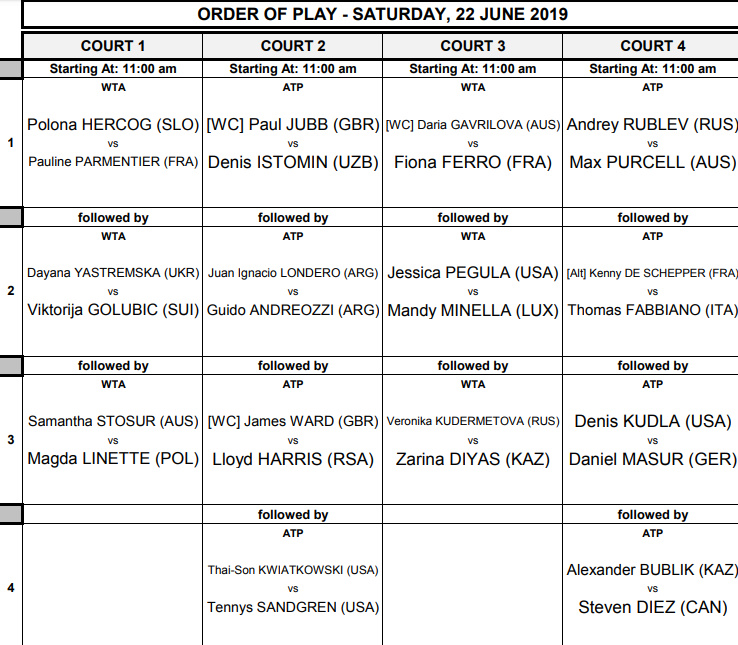 WTA EASTBOURNE 2019 Untitl20
