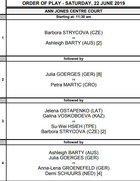 WTA BIRMINGHAM 2019 - Page 3 Untitl33