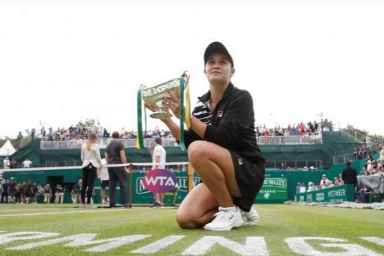 WTA BIRMINGHAM 2019 - Page 3 Untitl57