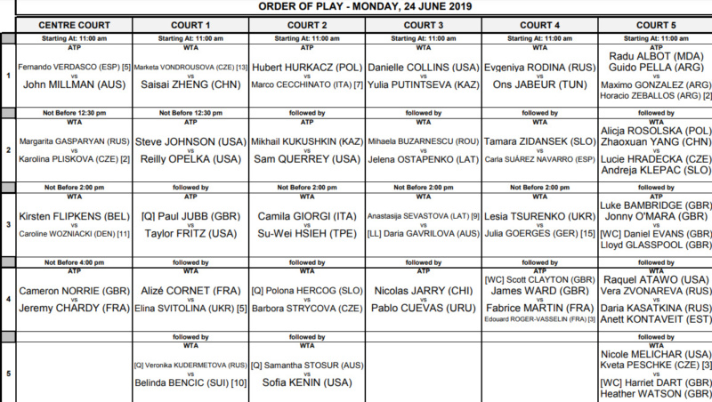 WTA EASTBOURNE 2019 Untitl67
