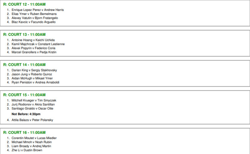 WIMBLEDON 2019 les infos - Page 2 Untitl75