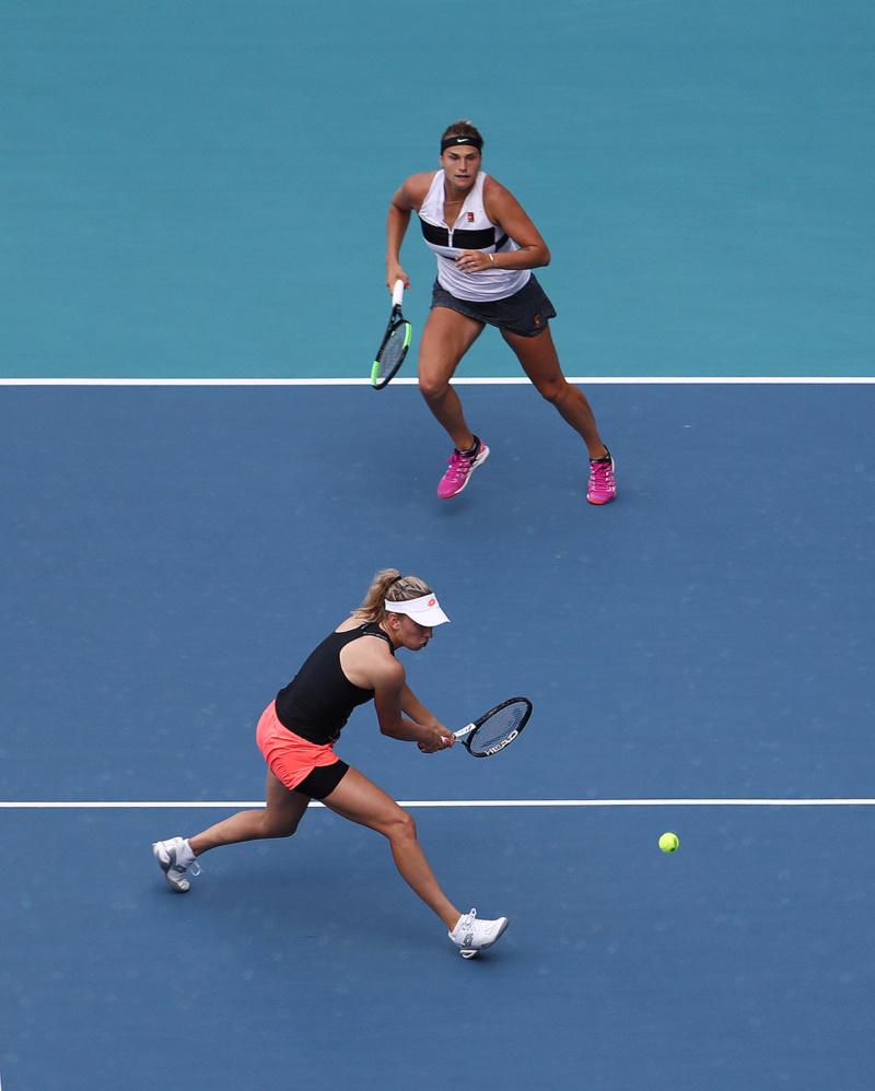 WTA MIAMI 2019 - Page 9 Womens11