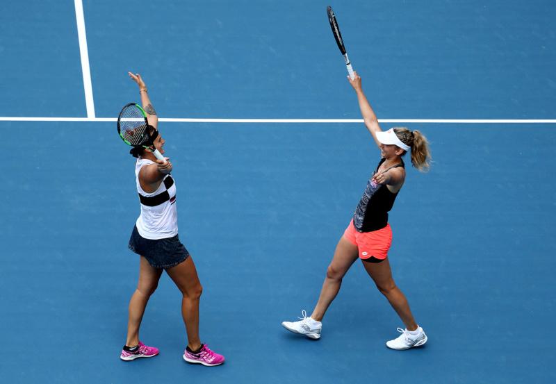 WTA MIAMI 2019 - Page 9 Womens12