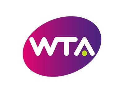 WTA ZHENGZHOU 2019 Wta-2010