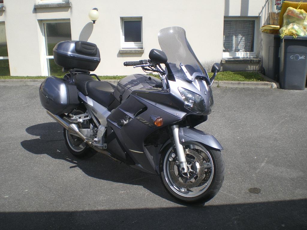 vos motos avant la FJR? Imgp5510