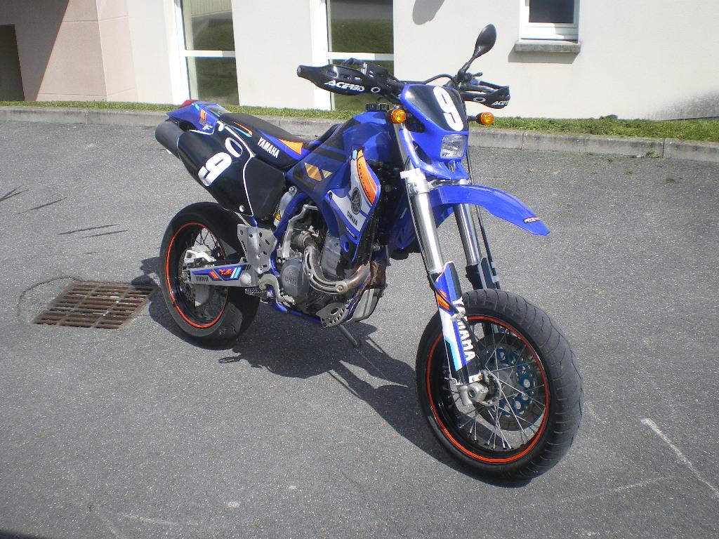 vos motos avant la FJR? Imgp5511