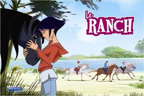 Le Ranch 74342_10